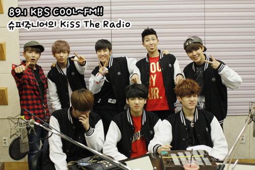 kiss-the-radio-16