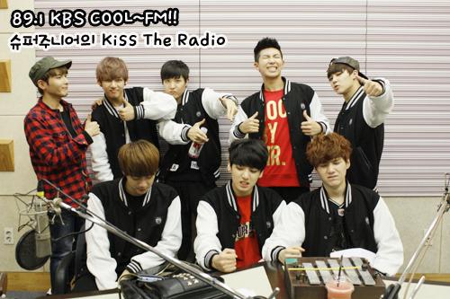kiss-the-radio-17