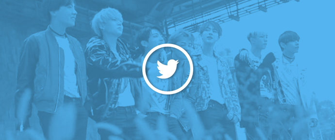 [TWITTER] 07.02.18 – @BTS_jp_official