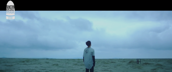 "[PT-BR] 방탄소년단 (BTS) – ""Save ME"""