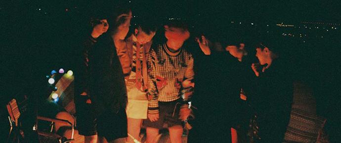 BTS confirma música para o terceiro MV, bate recorde de 100 milhões de corações