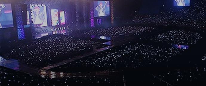 BTS fala sobre como chegou longe com o show '화양연화 On Stage: Epilogue'
