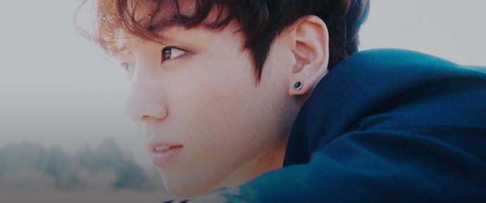 """Jungkook é visto filmando """"Flower Boy Bromance"""" com um novo parceiro!"""