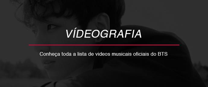 Videografia