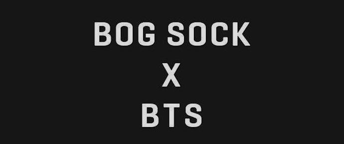 🎥 PUMA KOREA posta novo vídeo do BTS