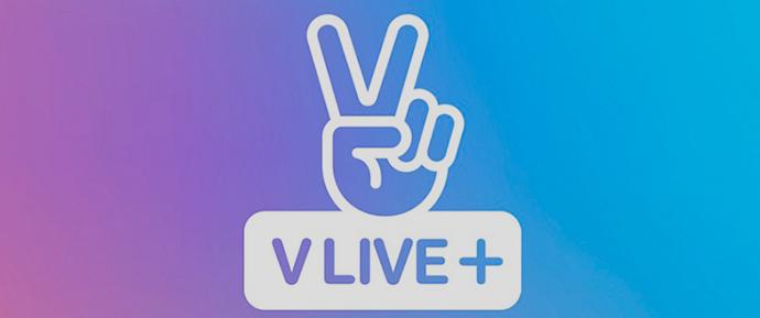 O BTS quebra outro recorde no V Live ao atingir 5 milhões de seguidores