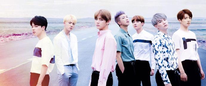 BTS conquista as paradas musicais japonesas antes mesmo do comeback! 😱