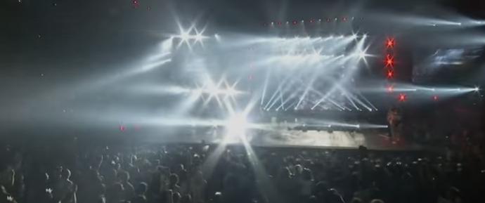 [VÍDEO] 15.09.16 – 'DOPE' @ Show Champion em Manila