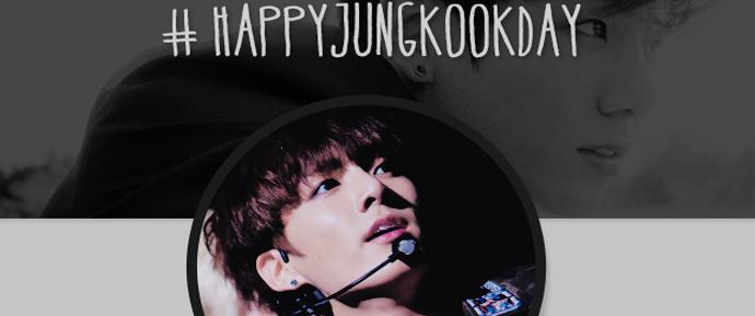 [#HappyJungkookDay] COMPILAÇÃO DE COVERS