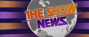 theshownews1