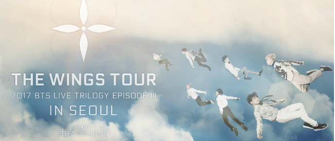 """""""World Tour"""", BTS fala sobre a Billboard Hot 100, a tragédia da balsa Sewol e Glass Ceiling"""