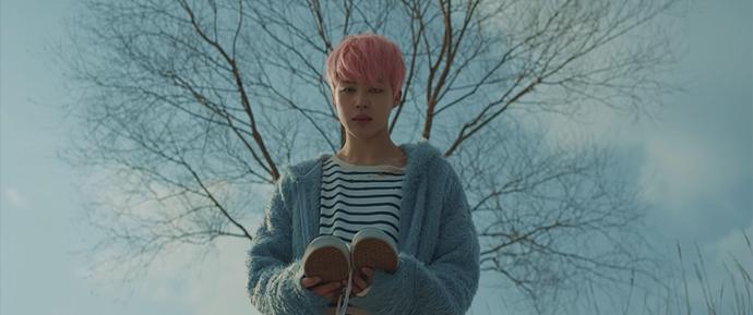 """BTS quebra novo recorde com o MV de """"Spring Day"""" e as views só aumentam"""