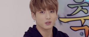 [VÍDEO] 12.02.17 - V App - [REPLAY] BTS 'YOU NEVER WALK ALONE' Preview SHOW