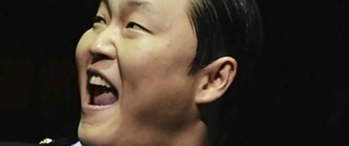 PSY elogia o BTS e os aconselha sobre fama e reconhecimento internacional