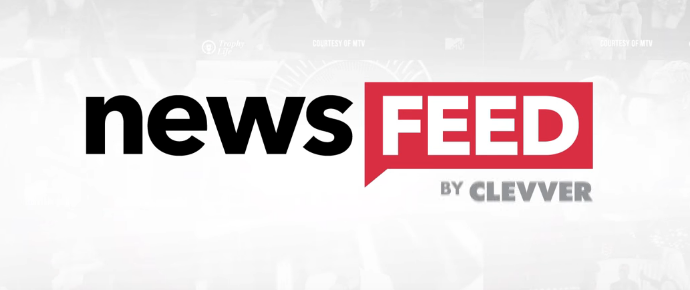 🎥 Entrevista para a Clevver News (parte 2)
