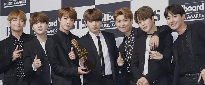 📷 Coletiva de imprensa depois do Billboard Music Awards