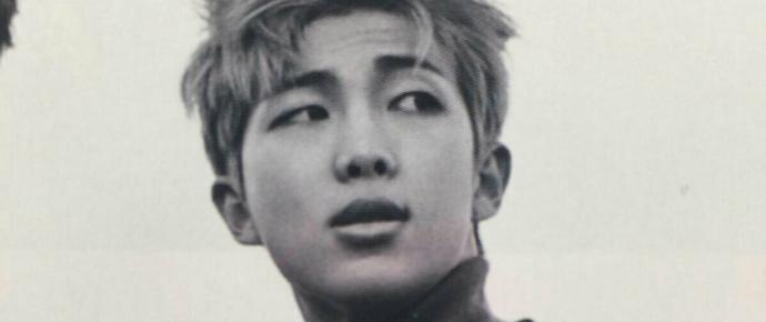 """BTS no Billboard Awards: """"Foi como se estivéssemos sonhando, como se estivéssemos em transe"""""""