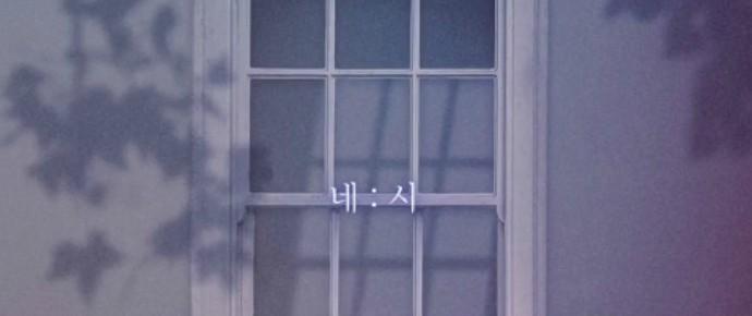 [LETRA] 4 O'clock – V e Rap Monster