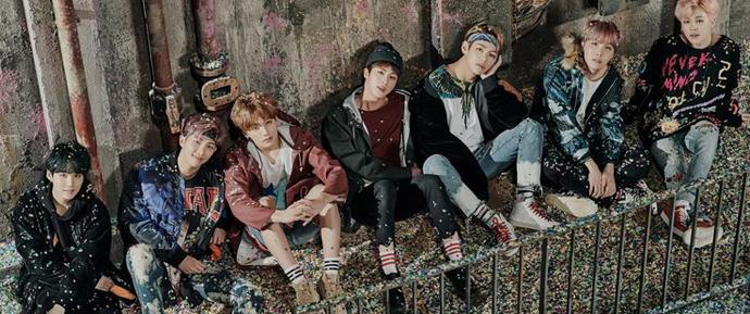 BTS no VMAs: fãs se juntam para pedir que o grupo participe da premiação
