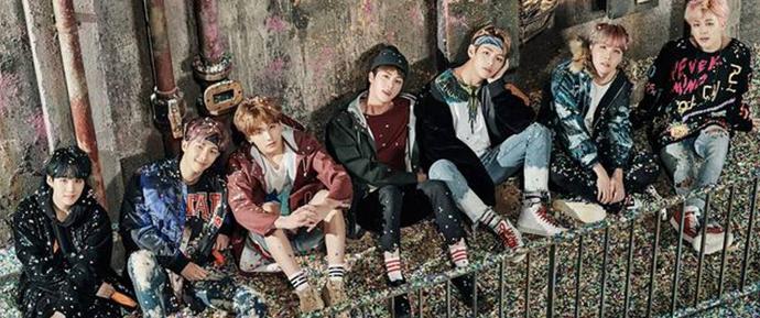 Por que a mídia coreana se importa tanto com o que a mídia internacional tem a dizer sobre o K-Pop?
