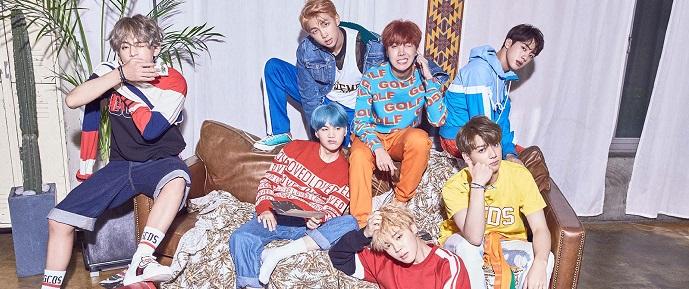 [NEWS] BTS Confirma Planos para Transmissão ao Vivo do Comeback