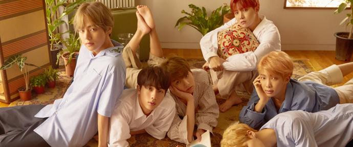 [PT-BR] 방탄소년단 (BTS) – Go Go (고민보다 Go)