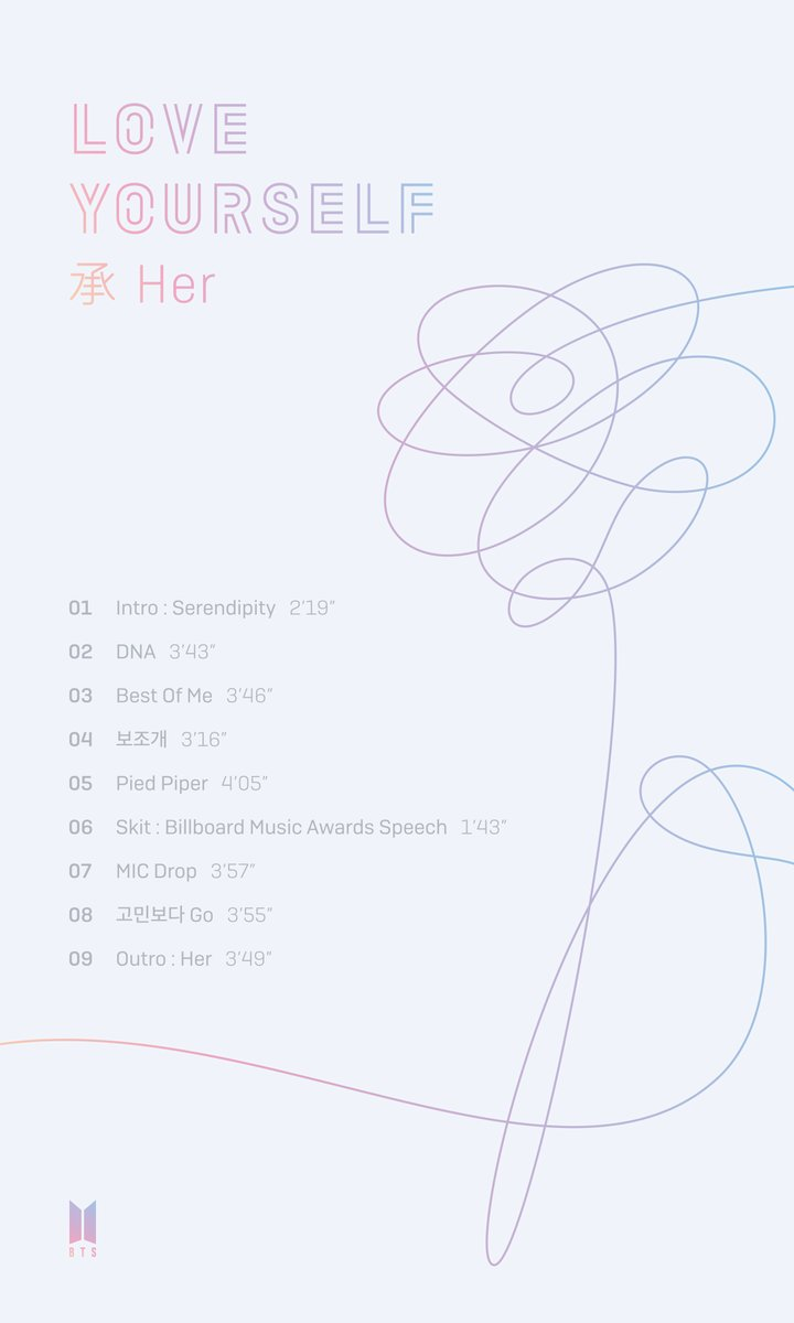 bts-love-yourself-her-track-list-1