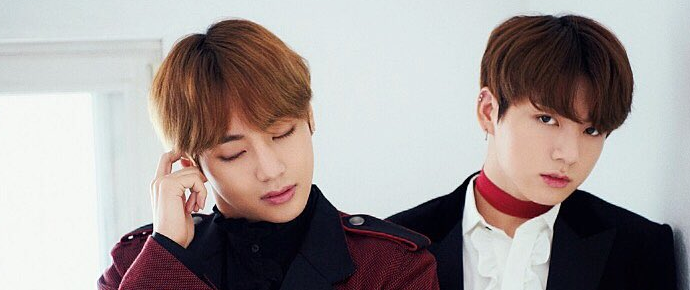 🎥 BTS para a revista CREA