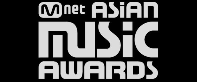 🎥 RM, Jimin e Jungkook para o MAMA 2017