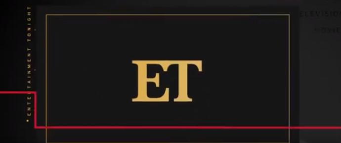 🎥 Entertainment Tonight posta vídeos do BTS