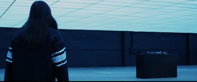 """""""MIC Drop"""" remix com colaboração de Steve Aoki e Desiigner ganha teaser oficial"""