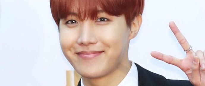 📷 BTS @ 2º Dia – Tapete Vermelho do 32nd Golden Disc Music Awards