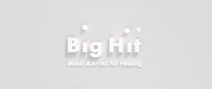 Big Hit anuncia que o BTS não irá mais receber presentes de fãs
