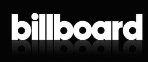FAKE LOVE no Top 10 da Billboard Hot 100