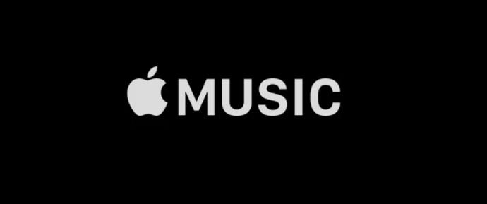 🎥 Apple Music faz vídeo especial para o dia dos namorados