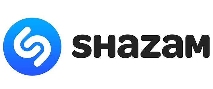 "BTS entra no ""TOP 10 Global Chart"" do Shazam"
