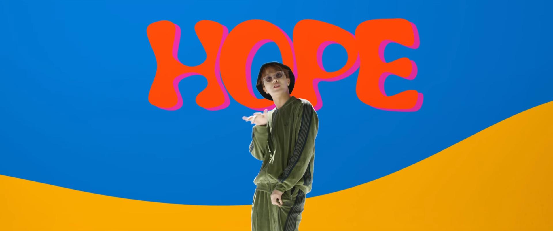 15 vezes que idol rappers nos impressionaram com suas habilidades vocais