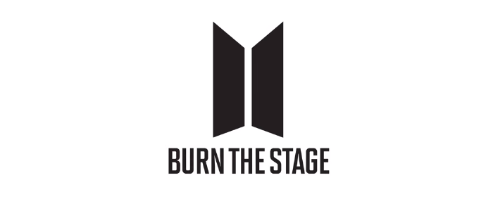 🎥 06.04.18 – BTS: BURN THE STAGE • EP3
