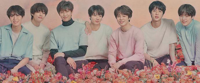 🎥 Entrevista do BTS para Extra TV
