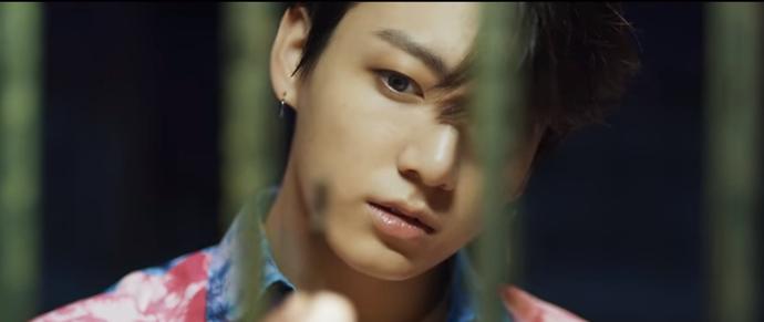 🎥 BTS – 'FAKE LOVE' Official Teaser 1