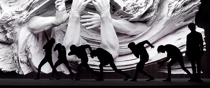 'Love Yourself: Tear' encontra harmonia pulando de gênero em gênero