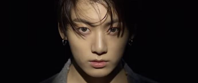 🎥 BTS – 'FAKE LOVE' MV