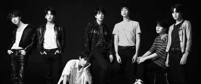 Top 50 melhores músicas do BTS: escolha dos críticos da Billboard! 🔥