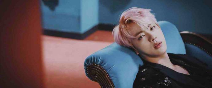 Jin: seu passado, opiniões e por que é conhecido como 'Car Door Guy'