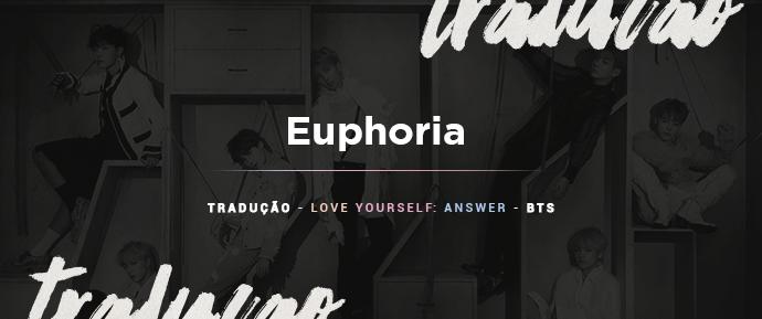 [LETRA] Euphoria –JungKook