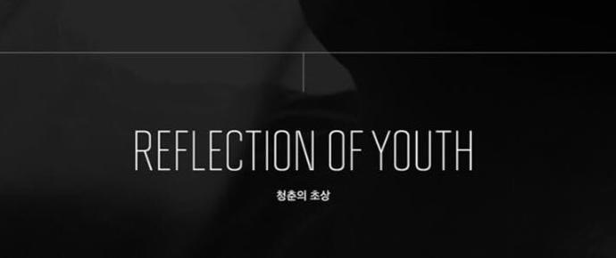 Suspeitas e pistas para o próximo capítulo na carreira do BTS