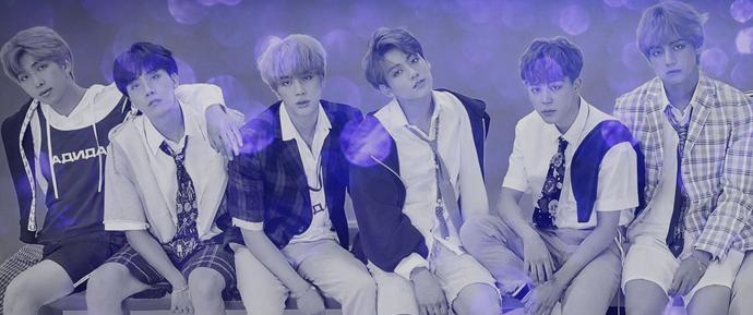 Finalmente! O BTS é convidado para o The Tonight Show com Jimmy Fallon