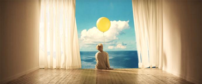 Setembro Amarelo: BTS e a importância do diálogo e conscientização