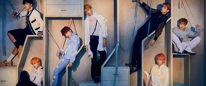 BTS anuncia comeback! Map Of The Soul: PERSONA já tem data de lançamento