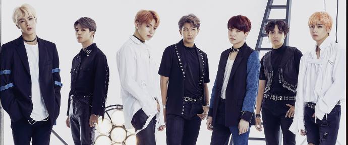 📌 Declaração oficial da BigHit sobre controvérsias recentes envolvendo o BTS